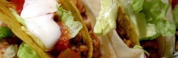 Best Mexican restaurants in New Zealand