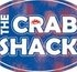 Now open: The Crab Shack