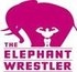 Interview with The Elephant Wrestler
