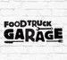 Review: the Food Truck Garage