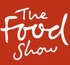The Food Show Wellington 2013