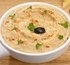 Recipe: how to make hummus